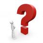 採用後、試用期間をパートにして本採用で正社員採用は可能か?